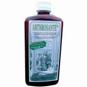 Arthrosant�