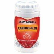 Cardio Plus