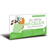 Médi'PATCH Anti-cellulite