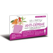 M�di'PATCH anti-d�prime
