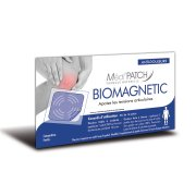 M�di'PATCH Biomagn�tic