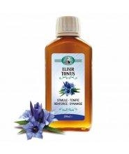Elixir Tonus