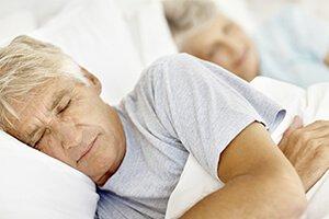 Comment avoir un sommeil de qualité ?