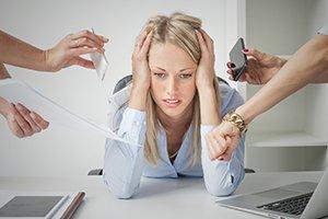 Comment gérer le stress ?