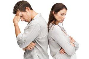Comment traiter les dysfonctions sexuelles ?