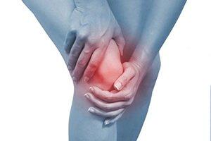 Différence entre arthrose et arthrite