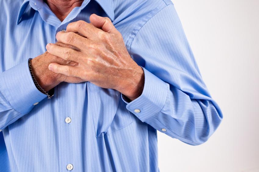 Le risque cardiovasculaire