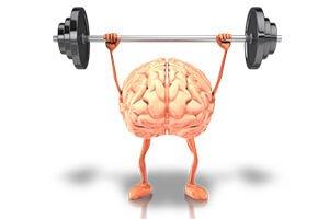Les techniques pour renforcer sa mémoire et sa concentration ?