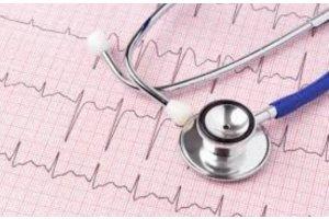 Les traitements naturels pour prévenir les risques cardio-vasculaires