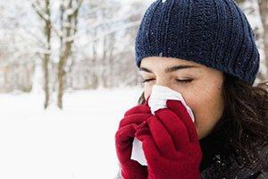 Nos solutions naturelles pour renforcer les défenses immunitaires !