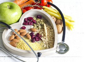 Quelques conseils pour réduire le taux de cholestérol