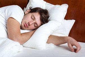 Tout savoir sur la mélatonine ou l'hormone du sommeil