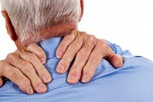 Tout savoir sur les rhumatismes inflammatoires