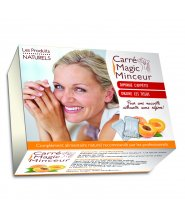 Carr�s Magic Minceur