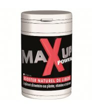 Maxup power