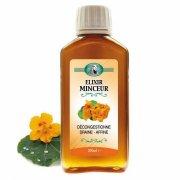 Elixir Minceur