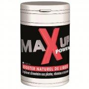 Maxup power