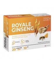 Royale Ginseng