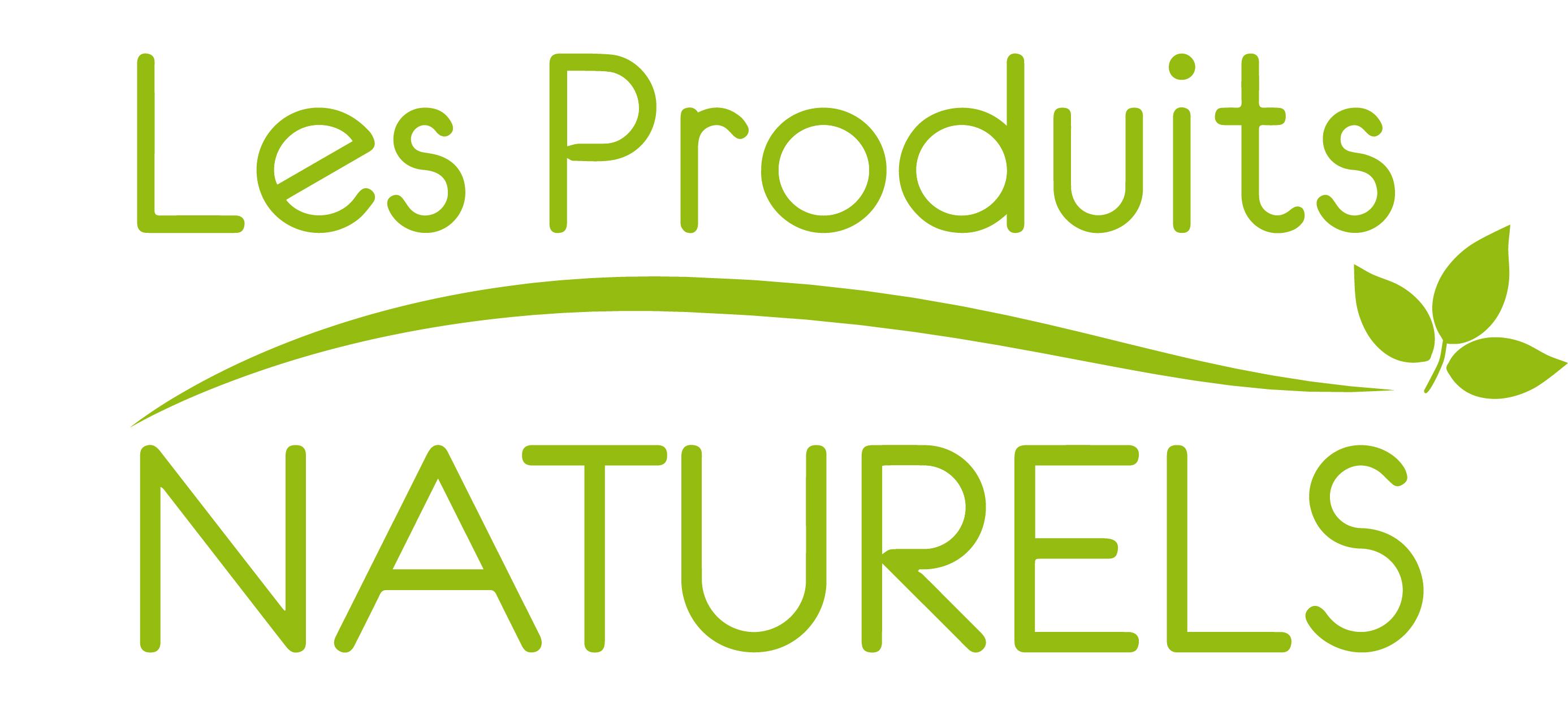 foire aux questions les produits naturels. Black Bedroom Furniture Sets. Home Design Ideas