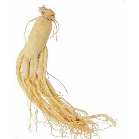 Achat Damania - 10 aphrodisiaques bio et naturels pour booster son énergie sexuelle | Bio ...
